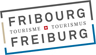 FRIBOURG-TOURISME-LOGO-CMJN